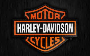 Harley davidson carbon fiber motor cycles 1920x1200 wide image