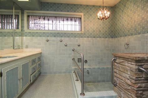 step down bathtub step down bathtub bathroom pinterest