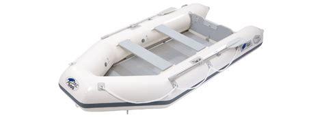 yacht opblaasboot opblaasbare boot jilong 5 personen kopen opblaas boten