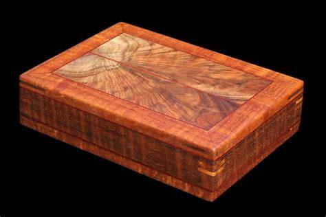 walnut woodworking projects walnut watcher box small woodworking projects