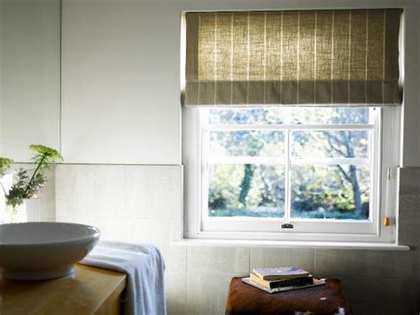 easy window treatment ideas door windows simple window treatment ideas for