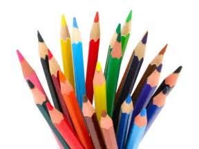 pencils images colored pencils hd wallpaper and background