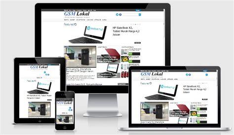 info harga dan spesifikasi tablet smartphone dan laptop terbaru info harga handphone smartphone dan tablet pc terbaru