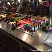 Furr S Fresh Buffet 55 Bilder 134 Anmeldelser Furrs Buffet Coupon