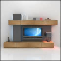 tv wall unit designs modern tv wall units for living room designs image 05 white 2017 2018 best cars reviews