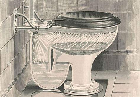 Indoor Plumbing Invented by History Of Plumbing Timeline Qs Supplies