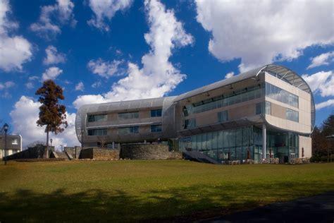 design center philadelphia university mechanics manifested phila u s dec center in photos