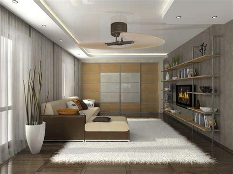 modern living room ceiling fan modern ceiling fans qnud