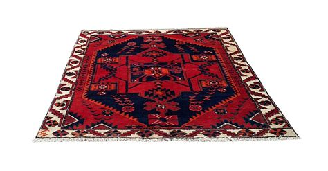 Cheap 5x7 Area Rugs Cheap Rugs Handmade Rug 5x7 Bakhtiari Carpet Ebay