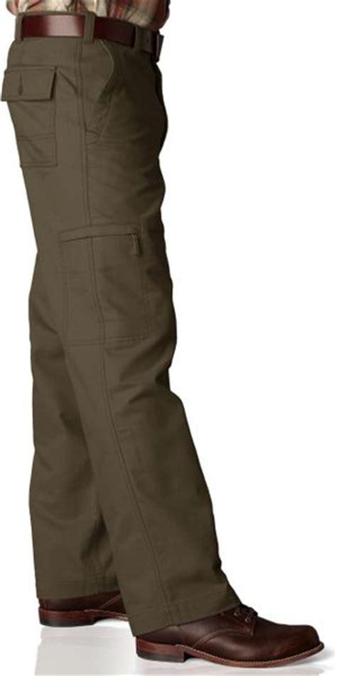 dockers comfort cargo pants dockers d3 classic fit comfort cargo flat front pants in