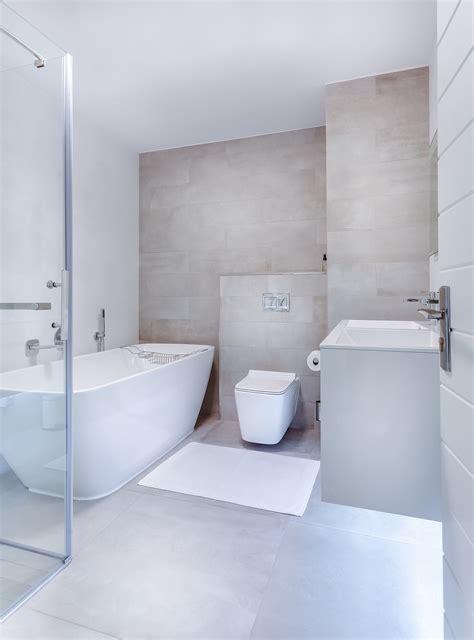 tegels badkamer schilderen badkamer schilderen handige informatie tips homedeal