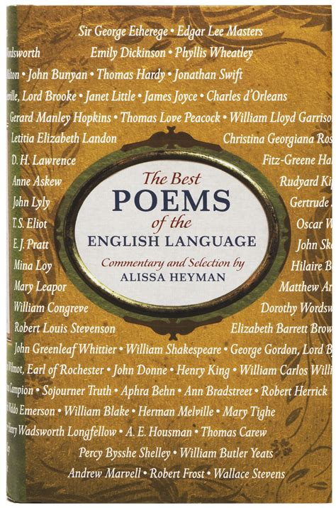 best poems in best poems of the language highres mud puddle inc
