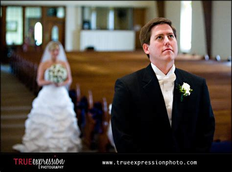 st simons elopements weddings  elopements page
