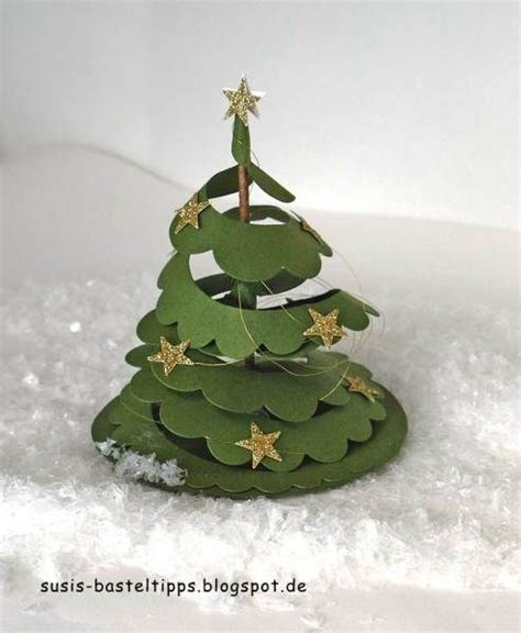 what to use instead of a christmas tree thursday december 10 2015 susi s basteltipps oh tannenbaum a tree instead of