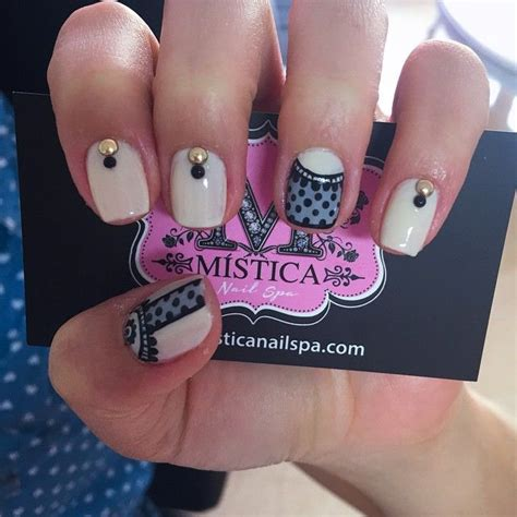 Designs Nails And Spa Instagram mistica nail spa misticanailspa fotos y v 237 deos de
