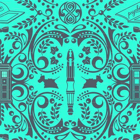 pattern tumblr indie indie patterns tumblr