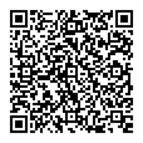 membuat aplikasi pembaca qr code download aplikasi pembaca barcode ujian nasional