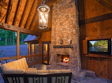 mountain cabin rentals smoky mountain luxury cabin rentals luxury mountain cabin
