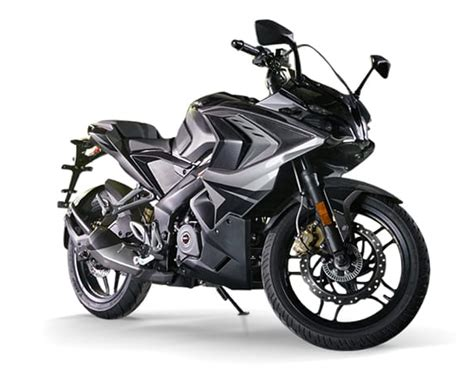 bajaj pulsar rs motosiklet uecerler motorda