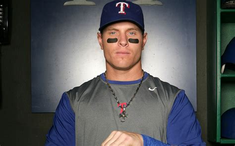 josh hamilton tattoos removed josh hamilton tattoos www pixshark images
