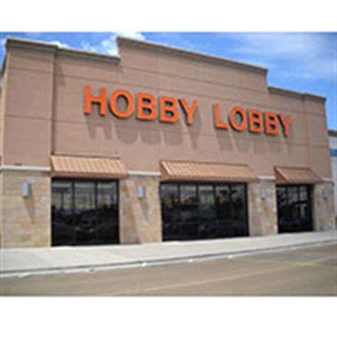 Office Supplies Flowood Ms Hobby Lobby In Flowood Ms 39232 Chamberofcommerce
