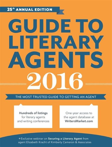 picture book publishers accepting submissions 2016 guide to literary agents guide to getting published