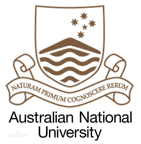 Australian National For Mba by Welcome To Jufe