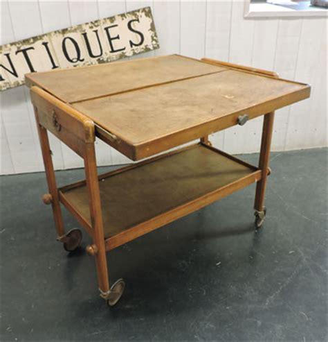 fauteuil de table 1411 banquette 2 fauteuils
