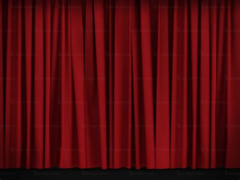 red curtain stage red curtain wallpaper wallpapersafari
