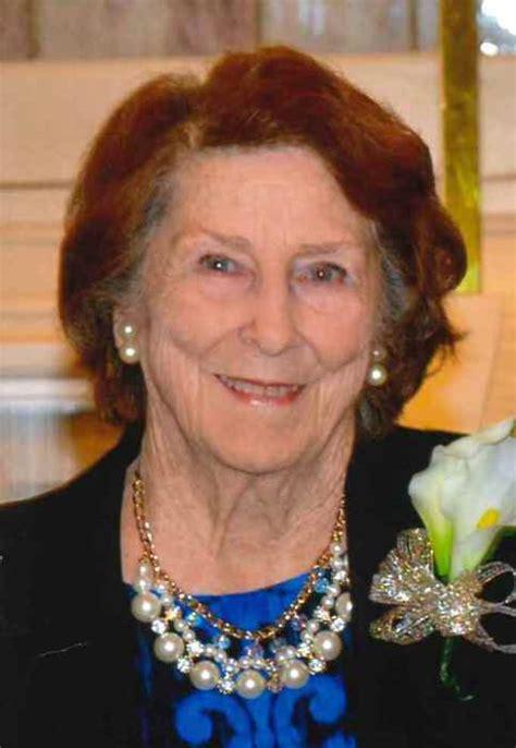 obituary for edyce j brasington kiser funeral home
