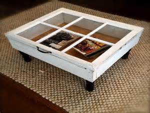 furniture how to get easy diy furniture projects