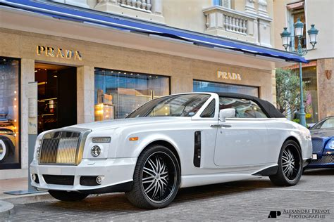 2000 rolls royce phantom file rolls royce phantom coupe mansory bel air flickr