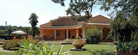 villa giardini progettazione villa appia antica gg progetti
