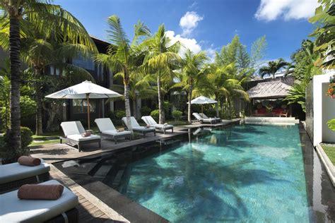 bali villas  luxury seminyak villas  rent