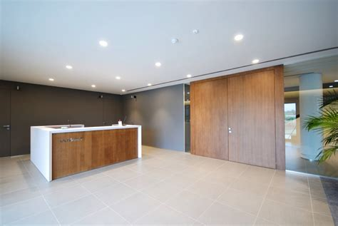 ufficio design mobili ufficio design excellent with mobili ufficio