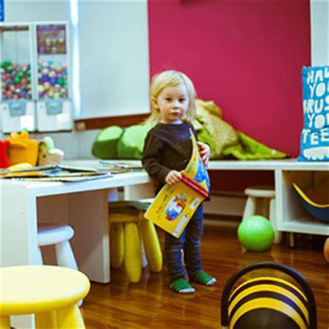 clinics hellosmile pediatric dentist