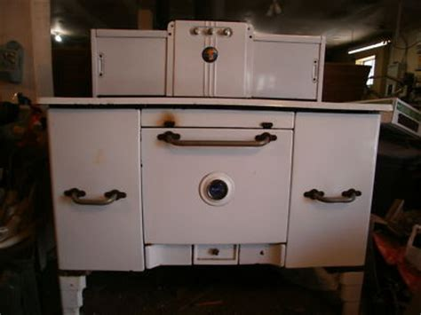 home comfort wood cook stove parts antique home comfort wood cook stoves best stoves