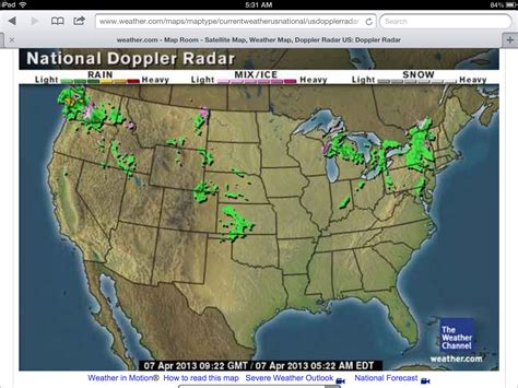 live radar map weather orlando radar map almatchpro