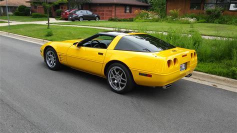 c4 corvette ten best reasons to buy a corvette c4 corvetteforum