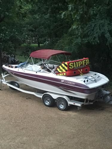 wakeboard boats arkansas ski and wakeboard boats for sale in searcy arkansas