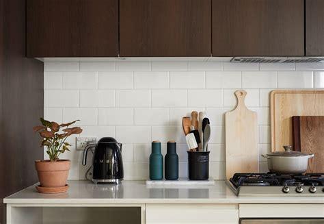 how do you design your own home 100 how do you design your own home how to make a
