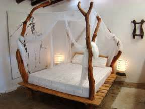 Canopy Bed Frames Design Ideas Bedroom Tree Branch Bed Frame Design Ideas Birch Branches For Sale Branches And Twigs Tree