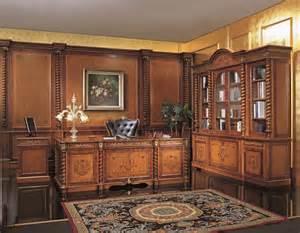 Home Office Ideas Classic Antique Furniture Reproduction Italian Classic Furniture