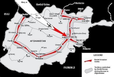 map of soviet afghan war congressman wilson helped afghanistan freedom