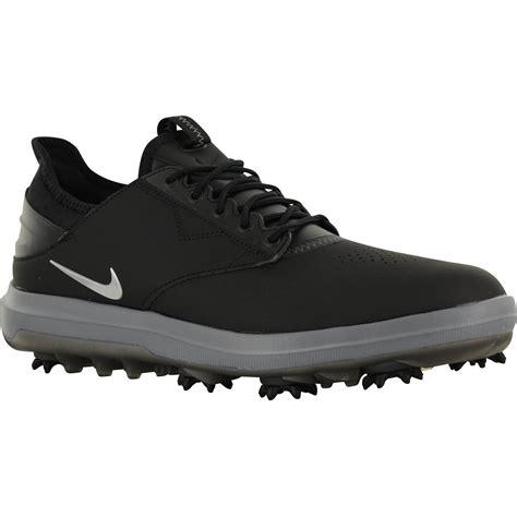 nike air zoom direct golf shoe fairwaystyles