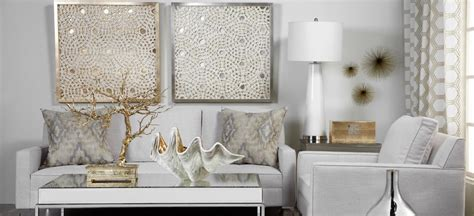 demanes interiors interior design tips
