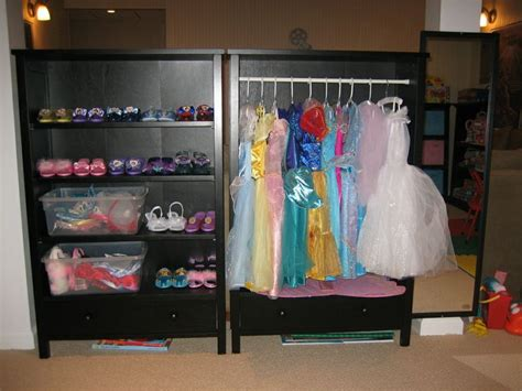 17 best images about costume corner on dress