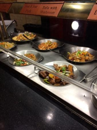 Centennial Buffet Black Hawk Restaurant Reviews Phone Best Buffet In Blackhawk Colorado