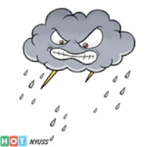 Kamus Jepang Terlengkap Terupdate gambar kartun rumah hujan gambar dp bbm hujan dan animasi