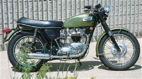 1970 triumph tiger 650 pictures | howstuffworks